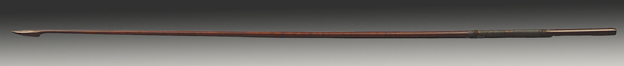 Buying a new bow UnoStick